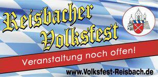 Arcobraeu Rreisbacher Volksfest