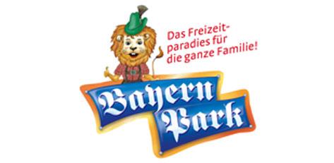 Bayern Park