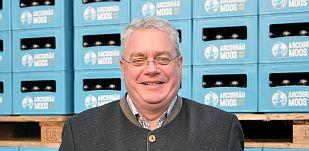 Holger Fichtel Arcobräu