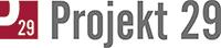 Logo projekt29
