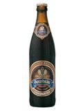 Coronator Flasche