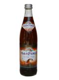 Isarperle Cola 0,5 Liter