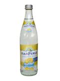 Isarperle Zitrone 0,5 Liter