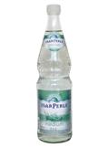 Isarperle Medium 0,75 Liter