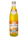 Isarperle Orange 0,5 Liter