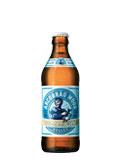 Mooser Liesl Flasche 0.33l