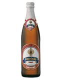 Urfass Flasche