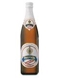 Urfass Alkoholfrei