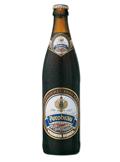 Weissbier Dunkel Flasche