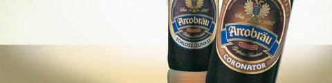 Arcobraeu Coronator