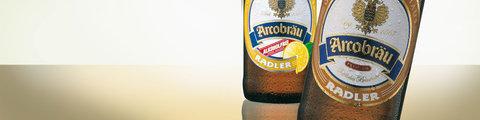 Arcobraeu Radler