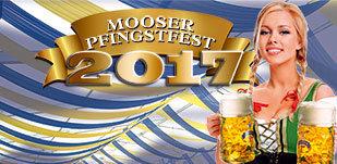 Arcobraeu Facebook Pfingstfest 2017