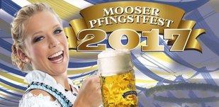 Pentecoste Pfingstfest Moos