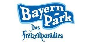 Парк Бавария