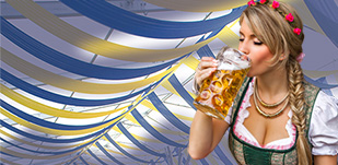 Mooser Pfingstfest 2020