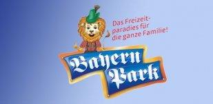Parco di Bayern