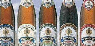 La nostra birra